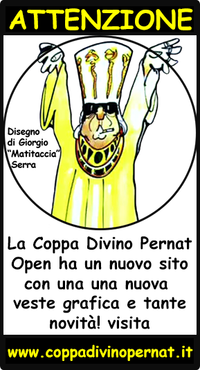 coppa divino pernat su www.coppadivinopernat.it