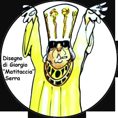 Coppa Divino Pernat - Calendario MotoGP